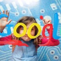 Google prepara servizi a misura di bambini: profili under 13, con controllo parentale