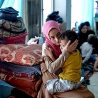 Iraq, parte una delle più grandi operazioni umanitarie dell'Unhcr nel nord del paese