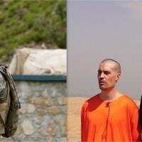 Siria, jihadisti dello Stato islamico decapitano reporter Usa