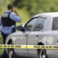 Chicago, otto persone ostaggio per 21 ore: poi i rapinatori si arrendono