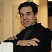 """Ennio Capasa: """"È finito il tempo di diktat e divise. Ma non sempre ci si può vestire come..."""