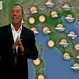 Tra pioggia e sole le previsioni per oggi