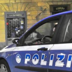 'Ndrangheta: arrestato a Roma Vincenzo Crisafi, latitante di San Luca