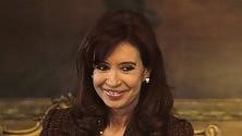 Tango Bond, l'Argentina dribbla gli Usa  e nazionalizza i titoli