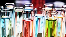 Dna, scoperta la proteina che facilita la riparazione
