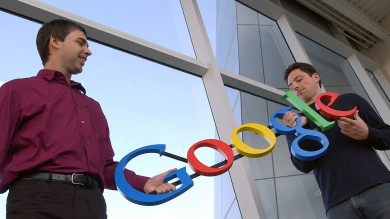 Google prepara servizi a misura di bambini  profili under 13, con controllo parentale