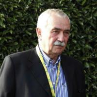 """Sposetti: """"Festa dell'Unità dedicata a De Gasperi? È un Pd impazzito"""""""