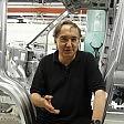 """Fusione Fiat-Chrysler scade il termine per recesso Elkann: """"Siamo ottimisti"""""""