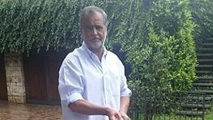 """Calderoli uccide un serpente  """"E' la macumba di papà Kyenge"""" Denunciato: è specie protetta"""
