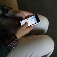 Twitter rimuoverà le immagini dei defunti su richiesta dei familiari