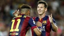 Barcellona, stangata della Fifa: niente mercato per due sessioni