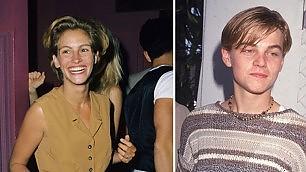 Moda, anni '90 da dimenticare ecco i peggiori look delle star