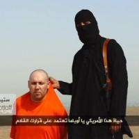 Dalla Siria all'Iraq, il dramma dei giornalisti scomparsi
