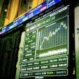 Borse europee in stallo poi la Fed spinge Wall Street Il dollaro recupera  Spread sotto i 160 punti