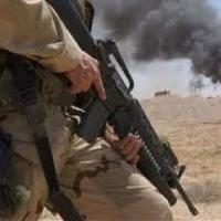 """Iraq, """"Il Governo non mandi armi per svuotare i magazzini delle aziende"""