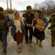 """Nagorno Karabakh, 20 morti  per scontri sulla linea del """"cessate il fuoco"""" tra Armenia e Azerbaijan"""