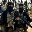 """Iraq, """"Il Governo non mandi armi per svuotare i magazzini delle aziende armiere  o disfarsi di quelle  sottratte ai trafficanti"""""""
