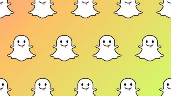 """Snapchat, arrivano le pubblicità """"a scomparsa"""". E anche le news"""