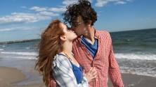 Perché ci innamoriamo? Parla la psicologa