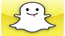 """Snapchat, """"a scomparsa"""" anche news e pubblicità"""