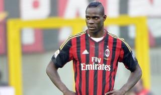 Milan, accordo con il Liverpool: Balotelli verso la Premier. Contatti con Jackson Martinez