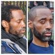 Il barbiere dei senzatetto dà un nuovo look ai clochard
