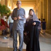 Iraq, volti nella guerra: il fotoracconto del blogger