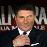 """Inter, Mazzarri: """"Bravi ad avare pazienza, ora avanti così"""""""