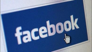 """Facebook aiuta a distinguere tra notizie vere e inventate: arriva il tag """"satira"""""""