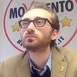 """Il grillino complottista """"Perché il video di Foley  è uscito proprio  quando Renzi era in Iraq?"""""""