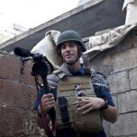"""Reporter decapitato, i media Usa: """"I jihadisti avevano chiesto un riscatto di 100 milioni"""""""