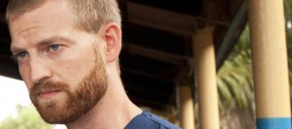 Ebola, guarito medico Usa  curato con il siero Zmapp