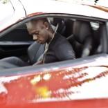 Balotelli saluta il Milan   videoblob   va al Liverpool /   Foto  Le maglie