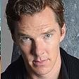 Il libro della giungla Sherlock è Shere Khan