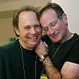 Emmy20 14, diretta su Rai4  e l'omaggio a Robin Williams