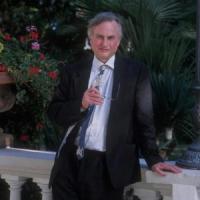 """Richard Dawkins: """"Partorire un bimbo down è immorale"""". Ed esplode la polemica"""