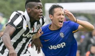 Juventus, il rinnovo di Pogba diventa un giallo. Difesa e attacco, la caccia al rinforzo continua