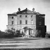 Gb, la villa venduta a una sterlina ora vale 2 milioni
