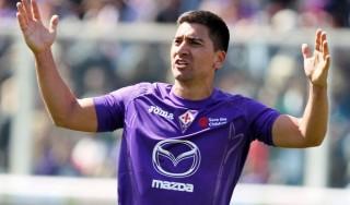 Fiorentina, Montella perde un altro pezzo. Si ferma anche Pizarro