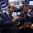 Piazza Affari corre (+2%) sulla scia dei record  di Wall Street dopo Fed