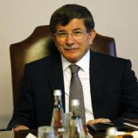Turchia, Davutoglu succederà a Erdogan come premier