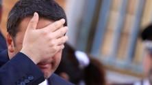 I primi sei mesi di Renzi. Che voto dai al governo?