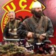 """Kosovo, i separatisti albanesi si sono macchiati  di """"crimini contro l'umanità"""""""