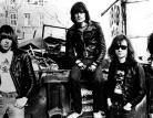 Ramones, in un libro la vera storia