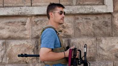 """Foley, jihadisti chiesero 100 mln riscatto Nyt: """"Casa Bianca rifiutò di trattare"""""""