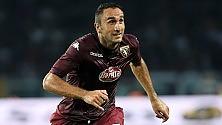 Torino, pari a Spalato All'Olimpico deve vincere