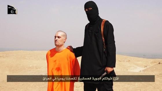 Quei 40 italiani tra i mujaheddin: così la jihad arruola nel mondo