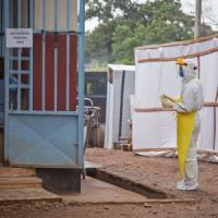 """Congo, 70 morti per febbre emorragica """"di origine sconosciuta"""""""
