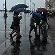 L'estate del meteo spaccato nel weekend bello al Sud variabile al Centro-Nord