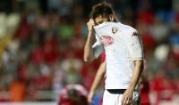 Il Torino resta all'asciuto in Croazia   foto    All'Olimpico servirà una vittoria
